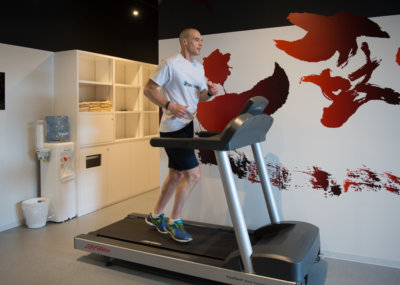 AYA Gym