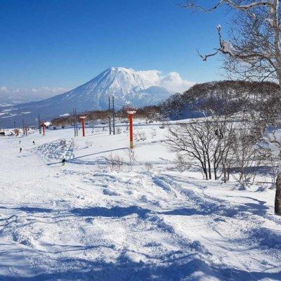 https://s3-ap-northeast-1.amazonaws.com/aya-niseko/services/like-spring-niseko.jpg?mtime=20180211161334