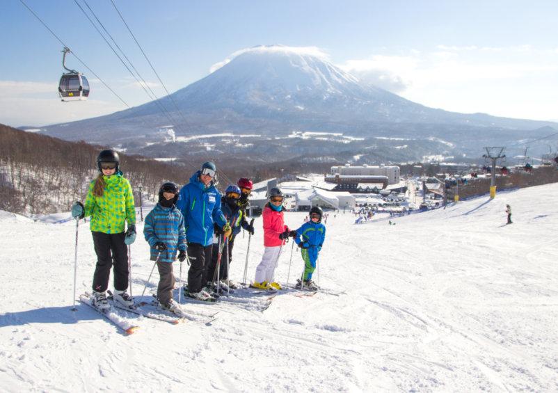 Go Snow Sports 03