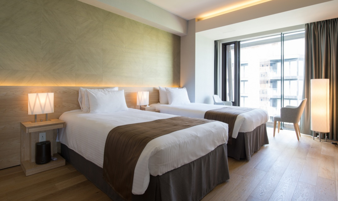 3 Bed B 501 189