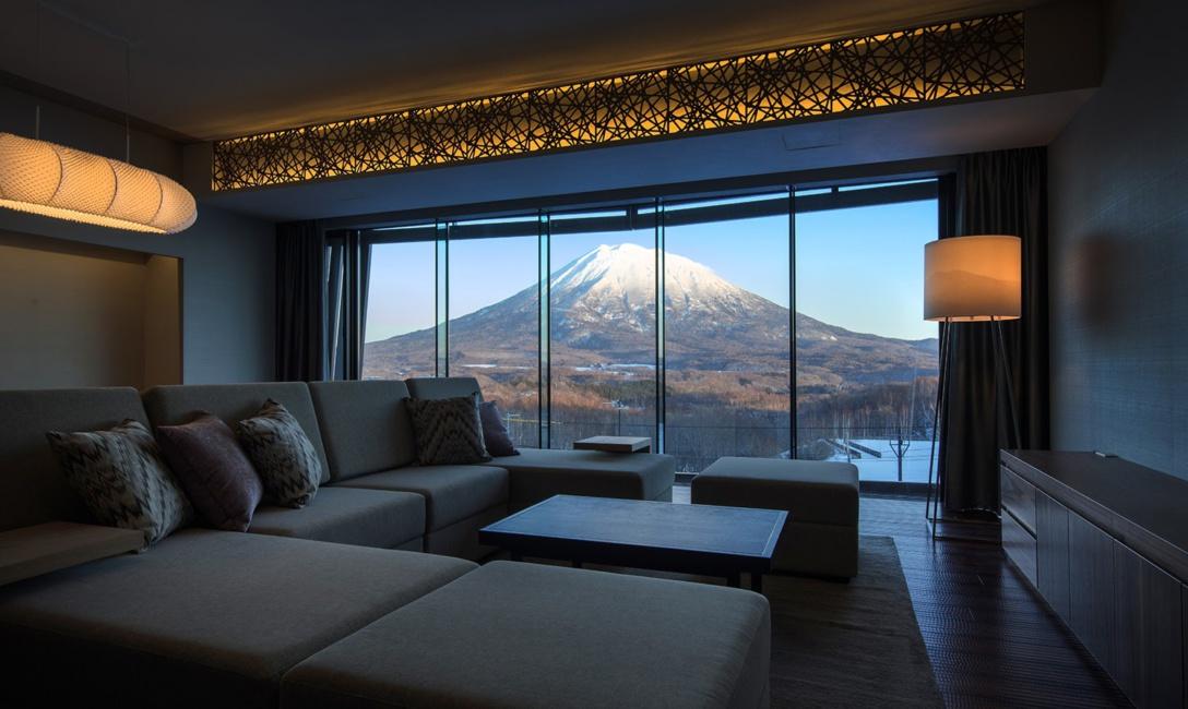 3 Bedroom ...