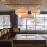 Penthouse C 3