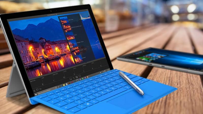 2016年マイクロソフトのインターン対策 倍率、選考方法などのサムネイル画像