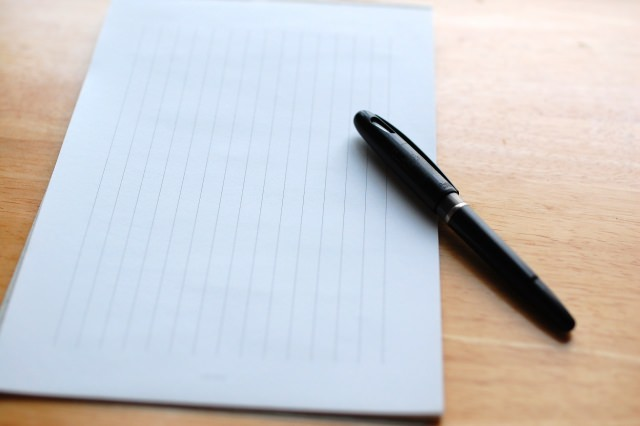 内定連絡への承諾・辞退・保留別の返事の仕方と例のサムネイル画像