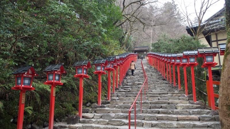 意外と知らない!?京都大学を卒業した芸能人10人 のサムネイル画像