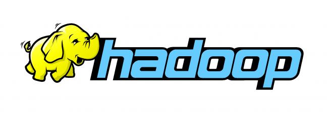 Hadoop入門に最適なチュートリアルサイトまとめ・比較7つのサムネイル画像