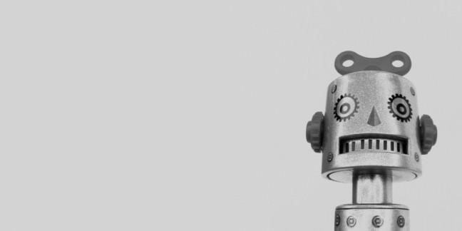 LINE BOT API利用を考えているエンジニアが参考にしたい「BOT作ってみた」記事7つのサムネイル画像