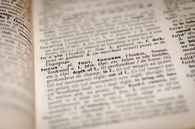 【履歴書】TOEICスコアの書き方と例|名称や取得年月を正しく書こうのサムネイル画像