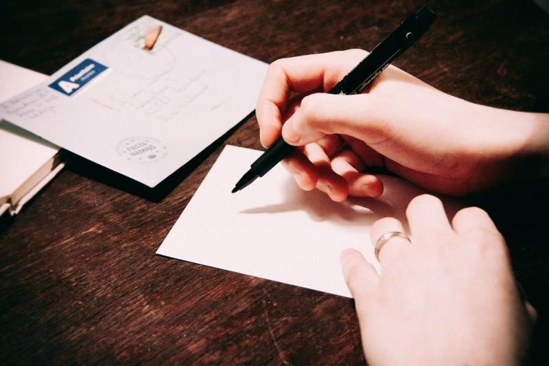 【例文あり】好印象を与える会社説明会の「お礼メール」の書き方と例のサムネイル画像