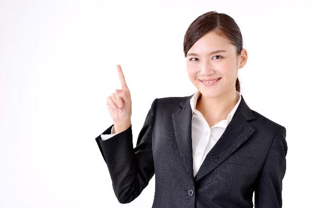 就活サービス「あさがくナビ」の特徴と魅力のサムネイル画像
