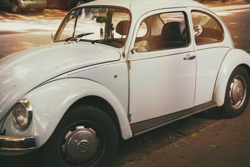 【履歴書】「資格」欄への「自動車免許」の書き方&例のサムネイル画像