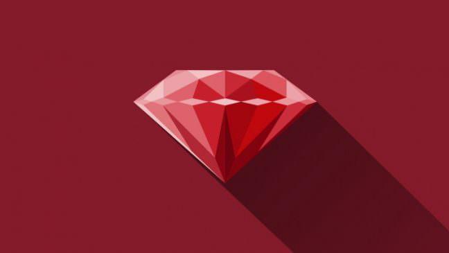 他言語から短時間Ruby入門|Ruby基礎構文(変数、配列、メソッド、クラス、制御構文)まとめのサムネイル画像