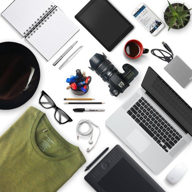 参考になるWebデザインを学べるサイト、記事、ブログ20選のサムネイル画像