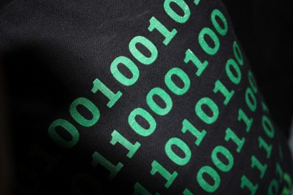 エンジニアなら知っておきたい!FinTechを支えるブロックチェーン入門スライド7つのサムネイル画像