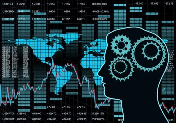 機械学習セミナーまとめ7つ|参加して技術範囲を広げよう!のサムネイル画像