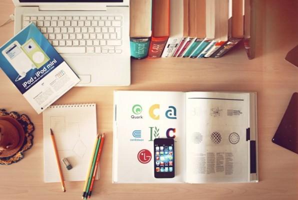 C言語入門|スライドと動画で学ぶ入門教材資料まとめのサムネイル画像