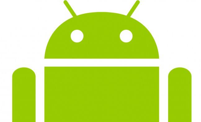 どれで入門する?Androidアプリ開発入門に最適なチュートリアルサイト比較&まとめのサムネイル画像