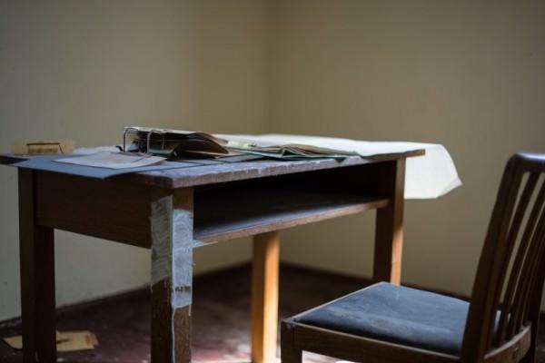 エンジニアへの福利厚生に「椅子」を提供する企業3つのサムネイル画像