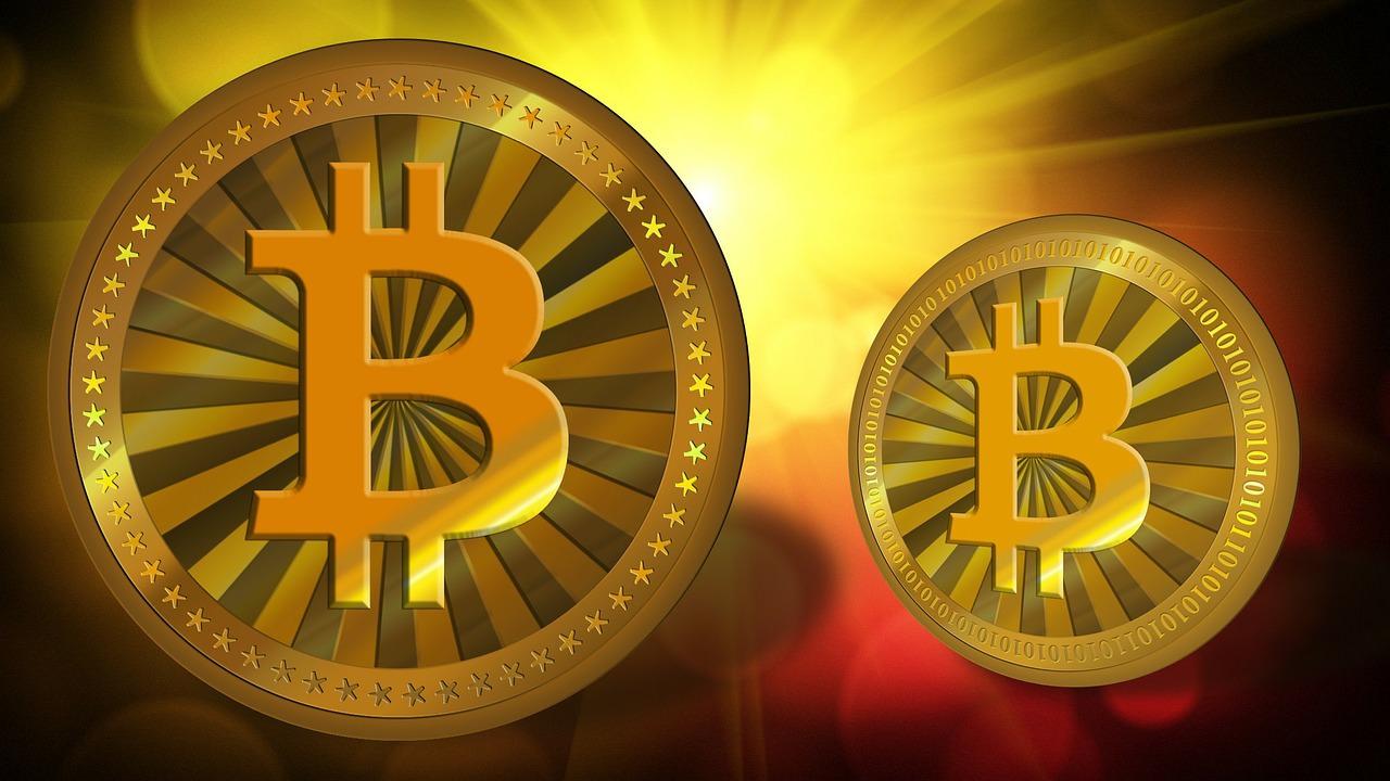 分かりやすく解説!ビットコイン・ブロックチェーン・マイニングの仕組みのサムネイル画像