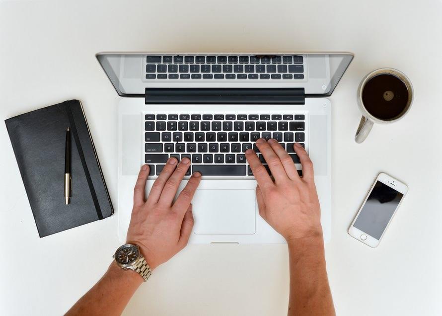 【マイナンバー制度】個人事業主に発生する作業・メリットやデメリットのサムネイル画像