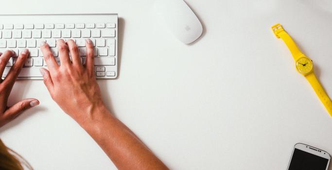 子どもでもできるプログラミング言語『スクラッチ』とは?のサムネイル画像