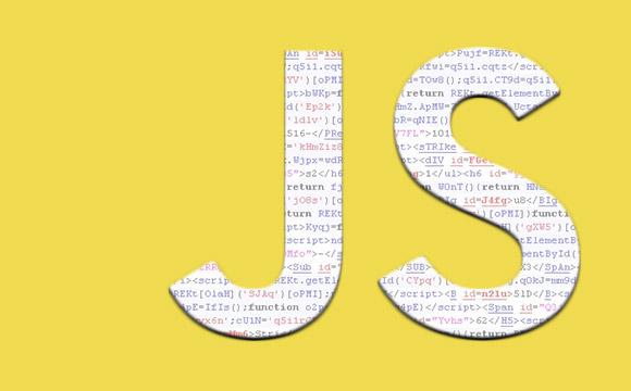 JavaScript入門・開発に役立つリファレンスサイトまとめのサムネイル画像