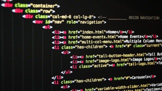 C言語リファレンスサイト|入門・開発で躓いたらココを見ようのサムネイル画像