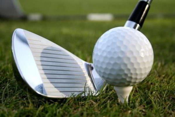 コードを可能な限り短くする「コードゴルフ」で遊べるサイトまとめのサムネイル画像