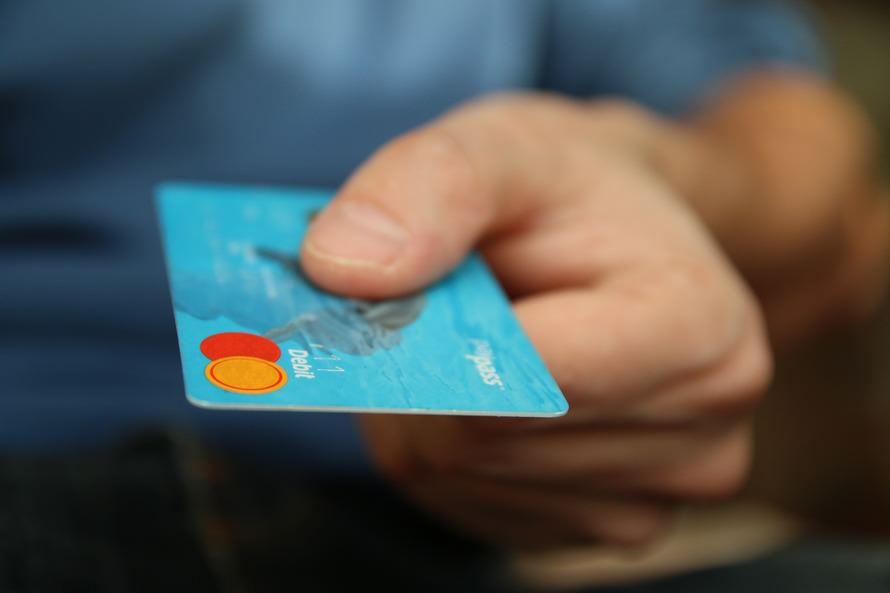 給料明細の見方・給料明細がもらえない場合の対処法のサムネイル画像