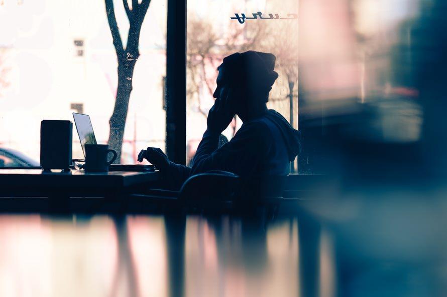26歳の実態|平均年収・手取り・平均の貯金額・転職状況のサムネイル画像