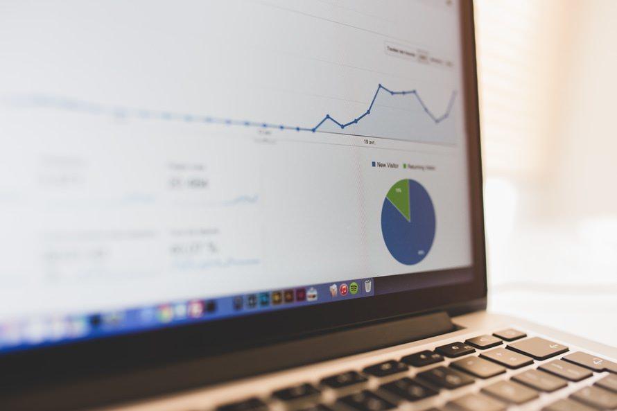 営業成績を上げる方法・営業成績の分析方法・成績が悪いとクビになるの?のサムネイル画像