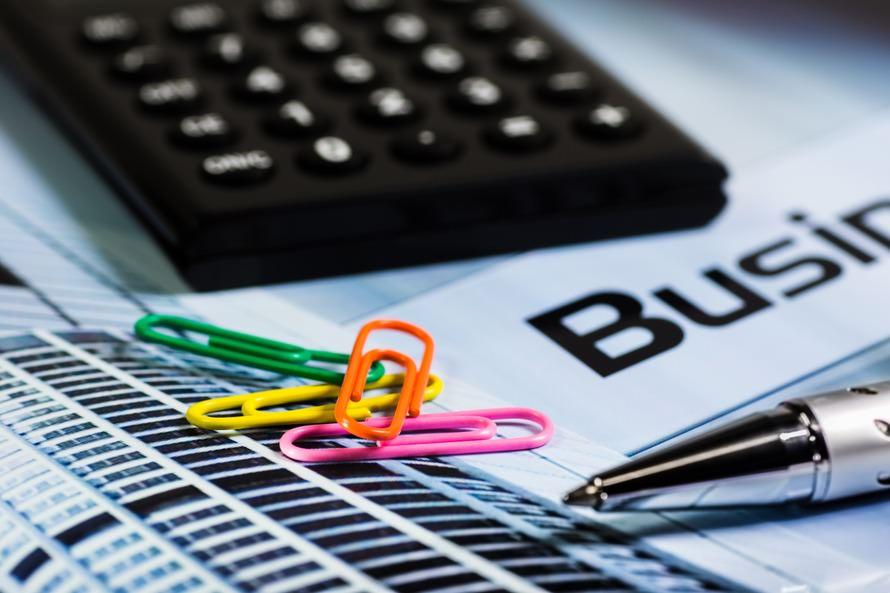 副業サラリーマンの税金対策・税金の計算方法・申告しないとバレる?のサムネイル画像