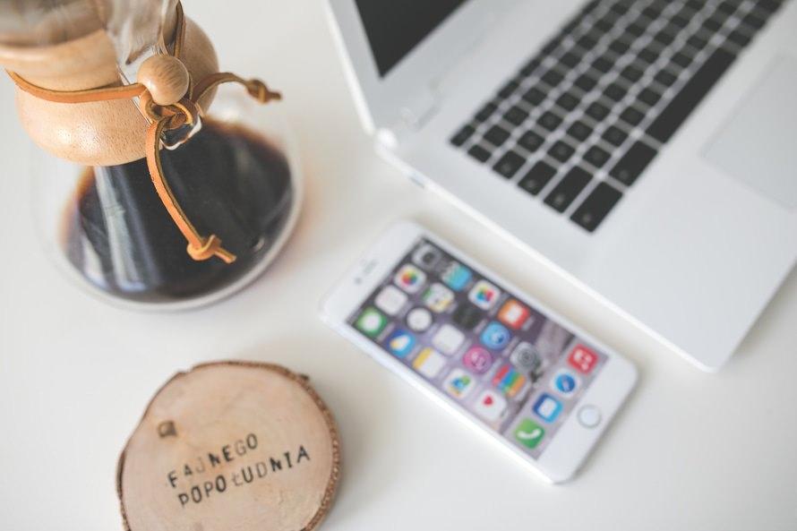 ビジネス実務法務検定2級の独学勉強方法・合格率・必要な勉強時間のサムネイル画像