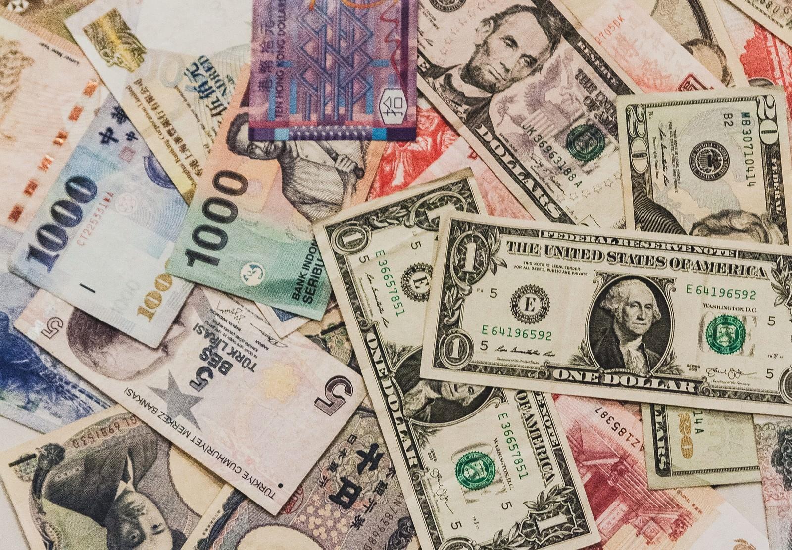 贈与税申告書の書き方・申告の期限・添付書類・記載例のサムネイル画像
