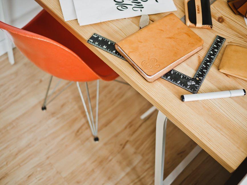 オフィスで人気のデスクチェア|疲れない・おしゃれ・安いチェアなどのサムネイル画像