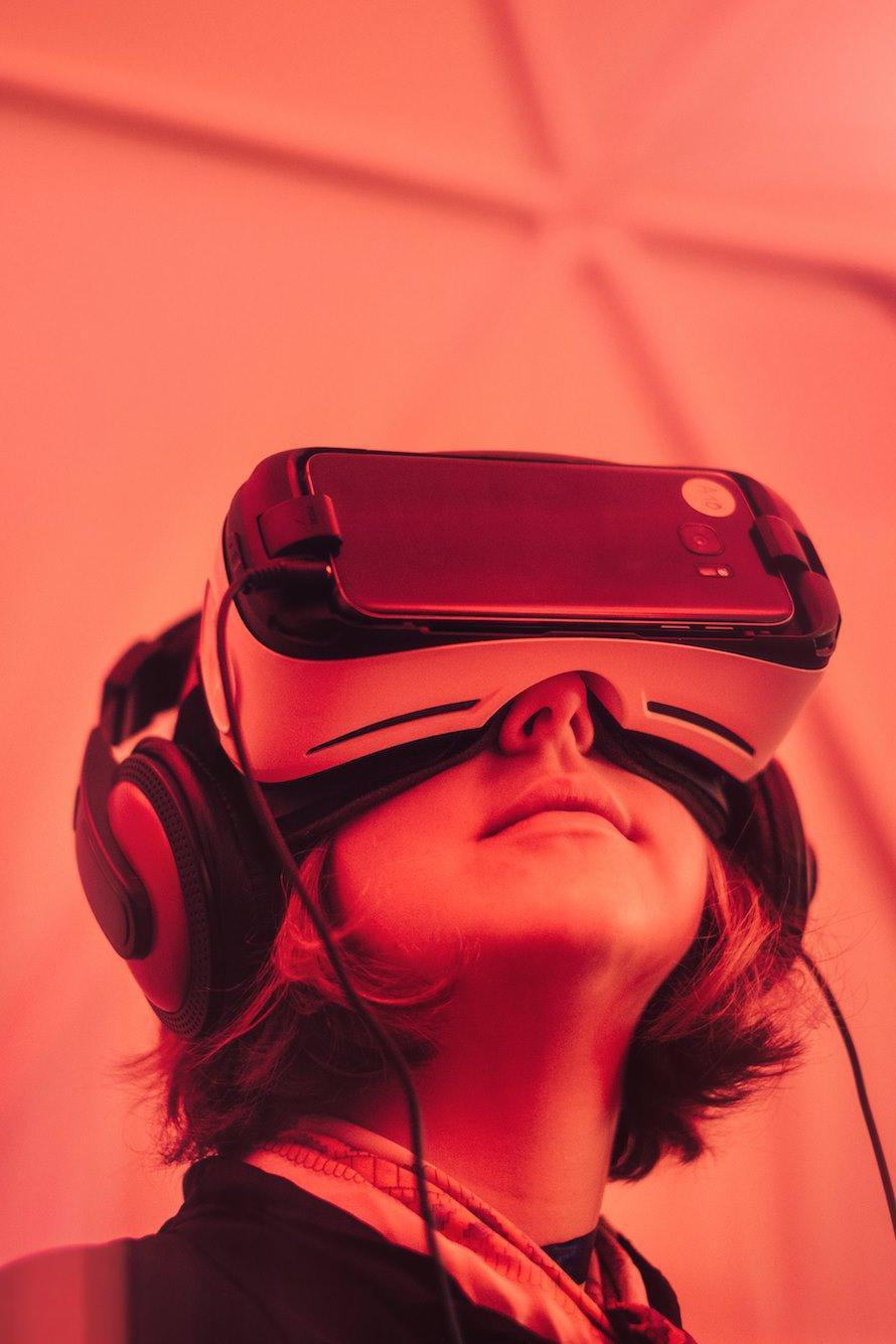 おすすめのVR動画・VR動画の作り方・再生ソフトやアプリ紹介のサムネイル画像