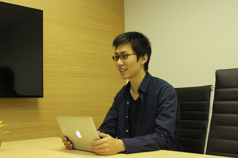 安定を手放し大企業からベンチャーへ-コインチェック株式会社光田さんが語る「リスクを取って」得られることのサムネイル画像
