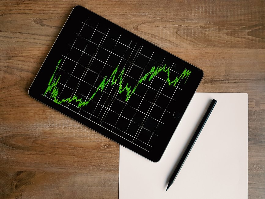 ビットコイン投資|方法/リスク/失敗/問題点・初心者向けの投資方法のサムネイル画像