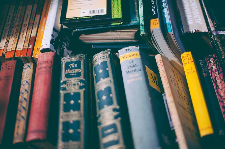 【中国語の勉強方法】独学・勉強時間・映画やドラマでの勉強法のサムネイル画像