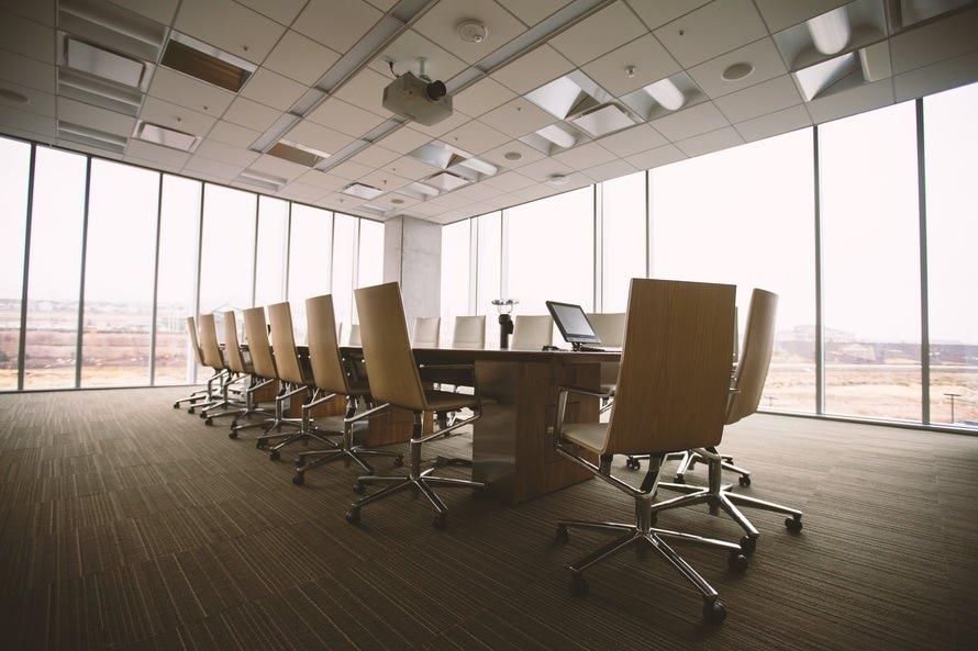 「株主総会の議事録」書き方・記載事項・閲覧権限・議事録の役割のサムネイル画像