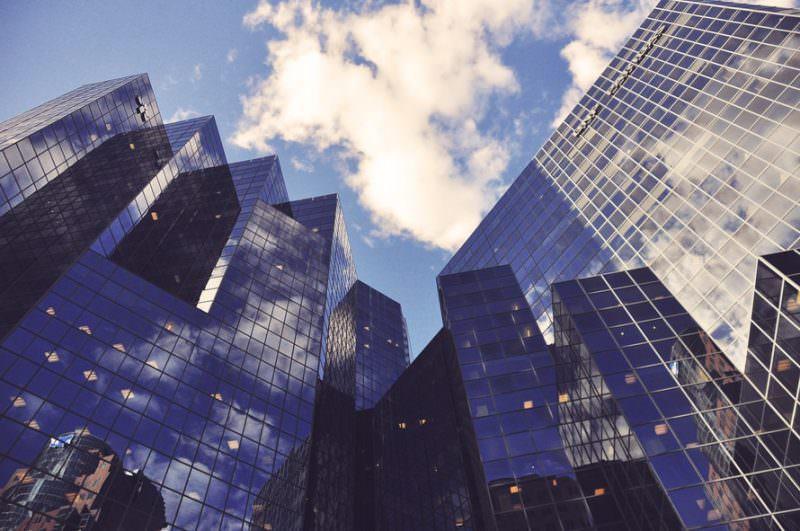 就活生が選ぶ「人気企業ランキング20」と人気企業の共通点・特徴のサムネイル画像