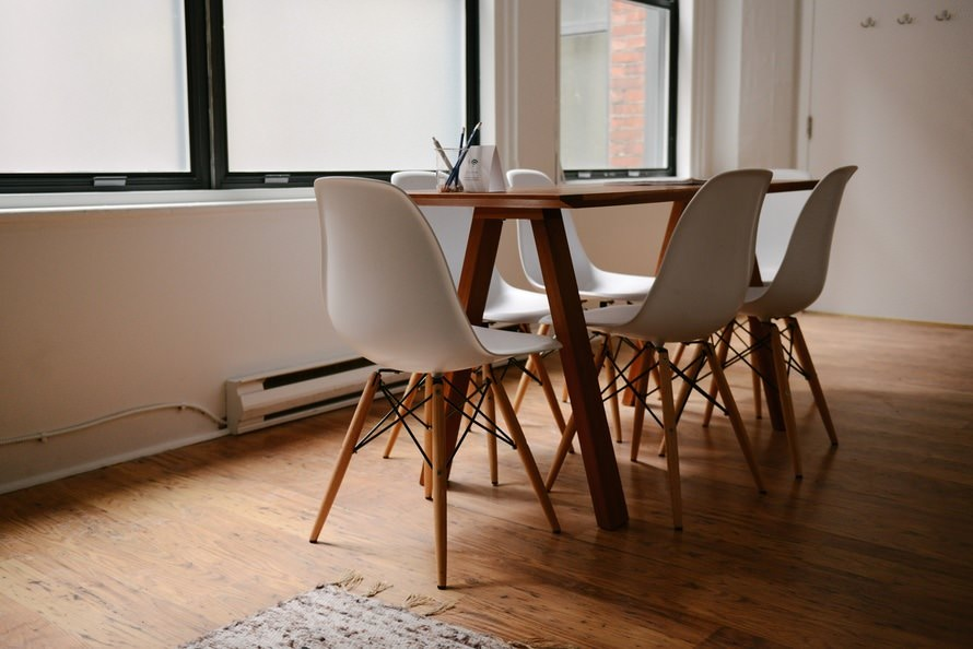 転職直後でも住宅ローンは組める?|転職前とどちらで組むのがいい?のサムネイル画像