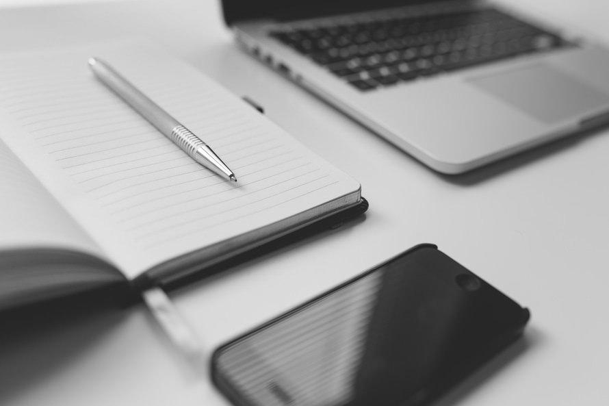 職場環境の改善策|事例・職場環境改善提案やアンケートの作り方のサムネイル画像