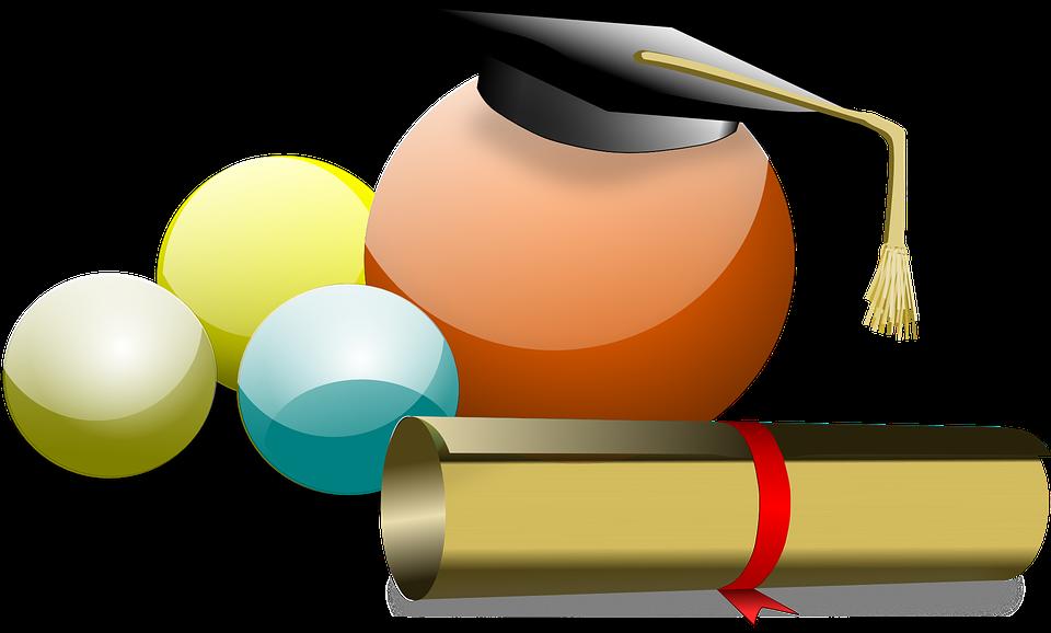 博士号とは|博士号の取得方法・博士号を取得することでのメリットのサムネイル画像