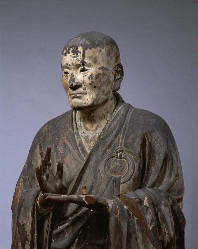 仏師になるには|仏師への弟子入り・日本の有名な仏師はだれ?のサムネイル画像