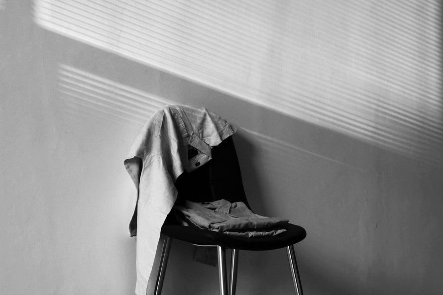 納棺師の年収と仕事内容|納棺師になる方法・仕事は大変なの?のサムネイル画像
