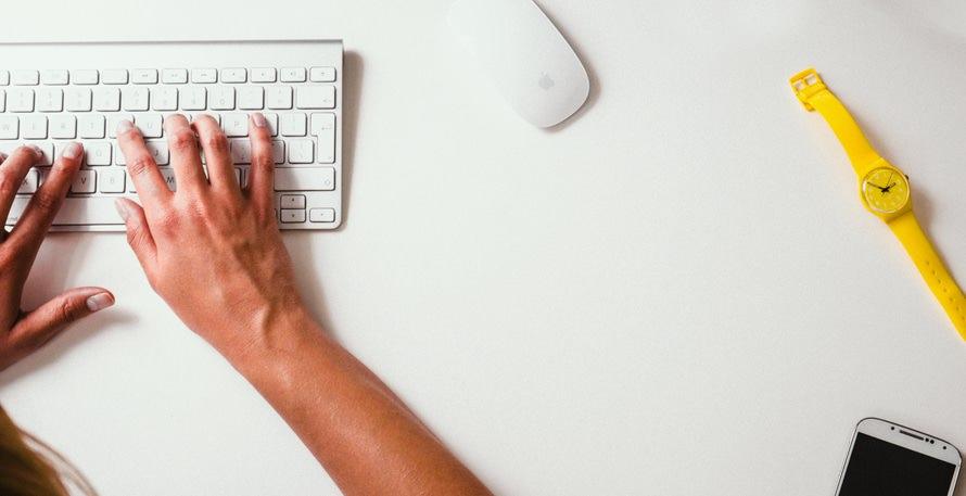 会計報告書の書き方と例文|報告の仕方・メール文例のサムネイル画像