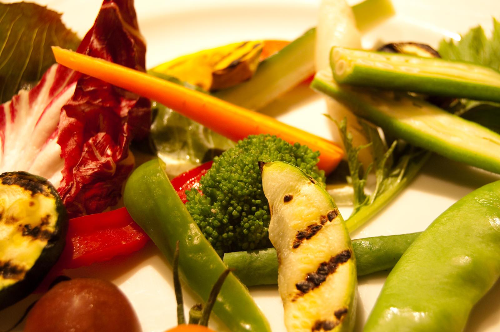 野菜ソムリエの資格と試験内容|資格取得にかかる費用と難易度は?のサムネイル画像