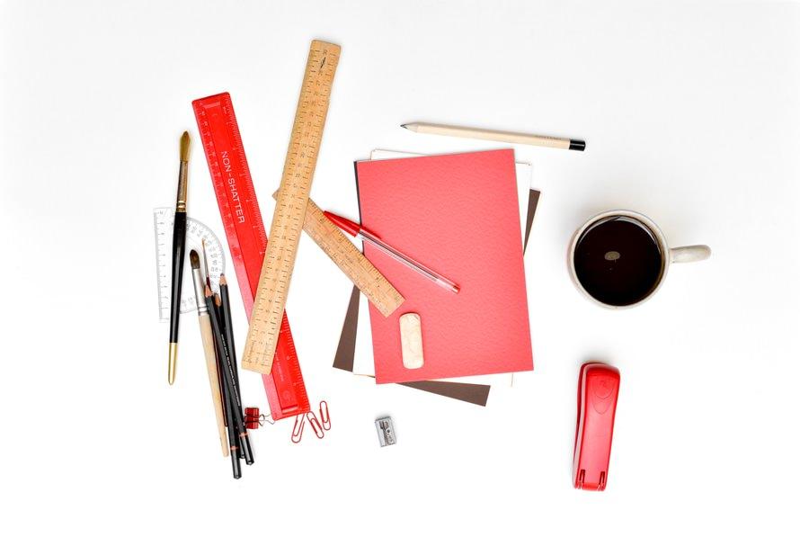 退職届・退職願に使う紙の条件(サイズ、罫線か無地か、封筒選び方)のサムネイル画像