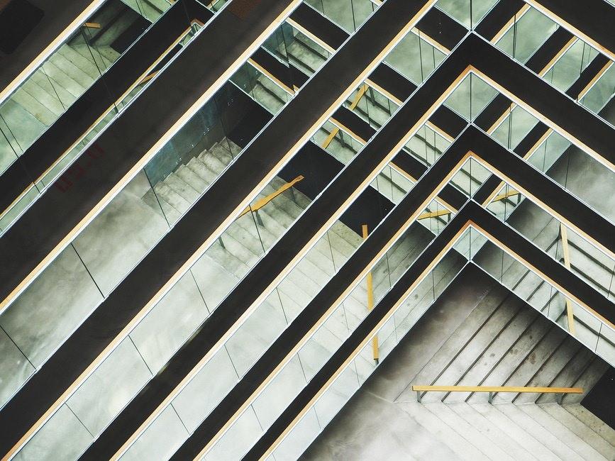 棟梁の年収と仕事内容・やりがい|棟梁の語源の由来・棟梁になるにはのサムネイル画像